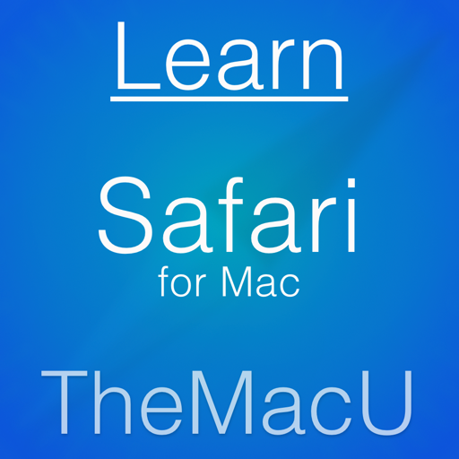 Learn - Safari Edition
