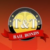 T&T Bail Bonds