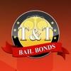 T&T Bail Bonds