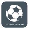 Simulador de Fútbol Total