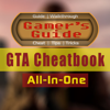 Cheats for GTA All-in-One