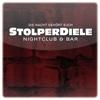 STOLPERDIELE