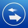 iMediaOut - Einfache Medien & Datei Übertragung zwischen PC und iPhone&iPad