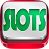 AAA Slotscenter World Gambler Slots Game - FREE Casino Slots
