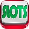 AAA Slotscenter World Gambler Slots Game - FREE Casino Slots