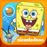 SpongeBob Moves In - Nickelodeon