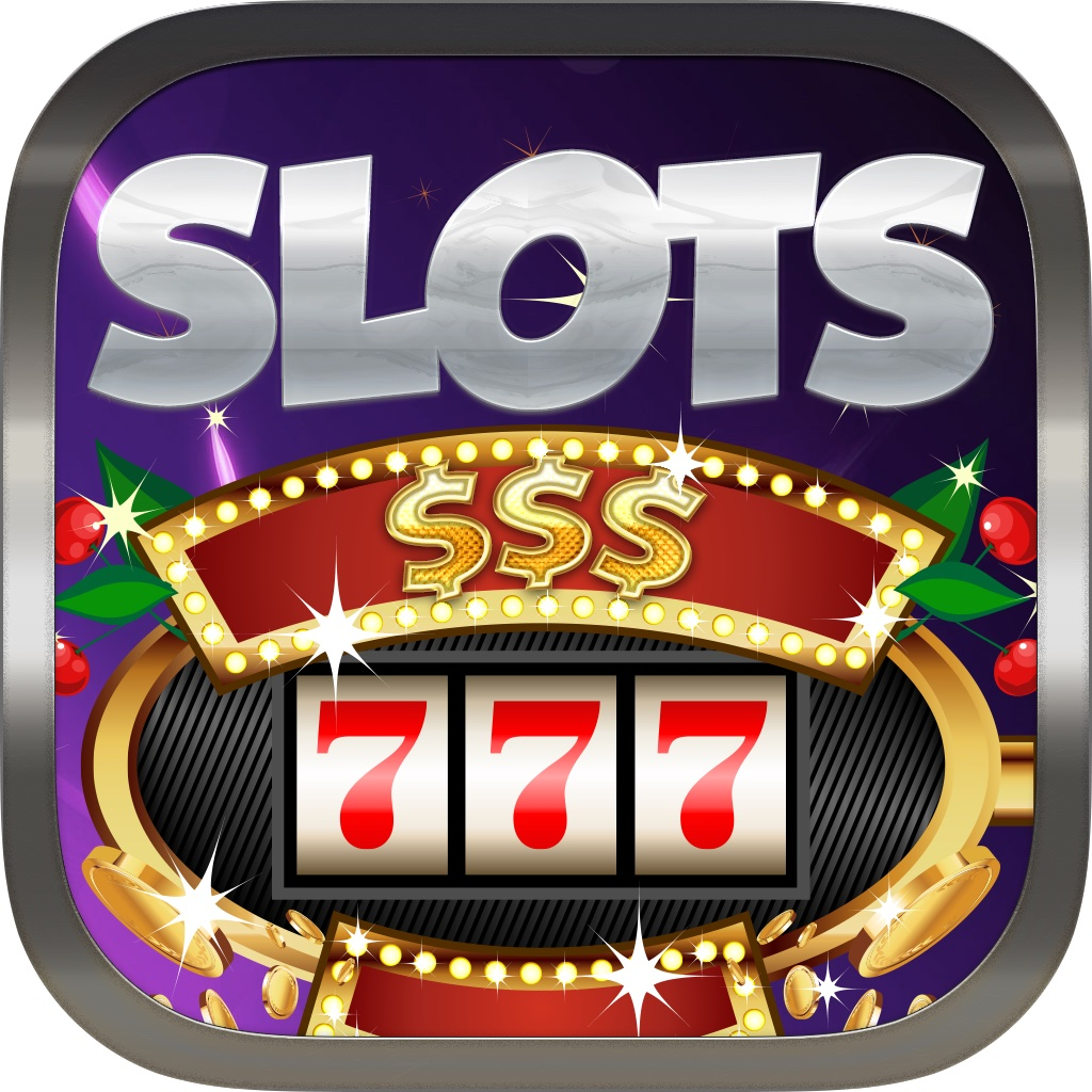 the best slots free