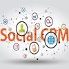 Social Customer Relationship Management 101: Tutorial manual and current topics social advocacy topics