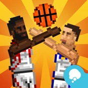 Real Bouncy Basketball Hack Coins and Bucks (Android/iOS) proof