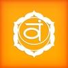 Sacral Chakra Cleansing 303Hz - Isochronic Tones for Chakra Meditation chakra com