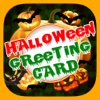 Free Happy Halloween Cards