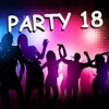 PARTY 18