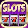 2 0 1 5 Ace American Casino Gambler - FREE Slots Game