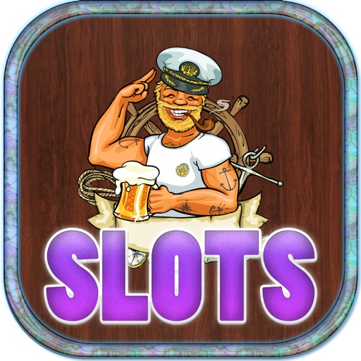 Double Hit AAA Casino Vegas - FREE Slots, VEGAS Casino iOS App
