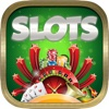 A Fortune Royal Lucky Slots Game - FREE Vegas Spin & Win