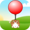 Cat Fish Daisakusen—Bloons TD Battles&Shooting Showdown