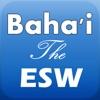 Brief an den Sohn des Wolfes: Baha'i Leitura