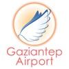 Gaziantep Airport Flight Status