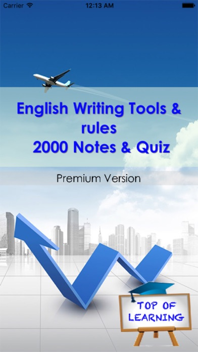 improve english writing argumentative essays