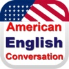 Speak English : American English Conversation