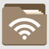 Wifi Transfer - file transfer