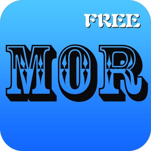 摩尔股票free  -证券理财开户炒股票,收益稳健投资,值得信赖的金融资讯平台