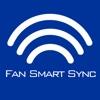 Fan Smart Sync