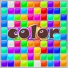 Color Of Cool