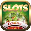 Advanced Casino Royal Gambler Slots Game - FREE Slots Game