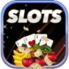 21 Video Tombola Slots Machines - FREE Las Vegas Casino Games