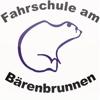 Fahrschule am Bärenbrunnen
