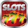 A Super Amazing Gambler Slots Game - FREE Slots Machine