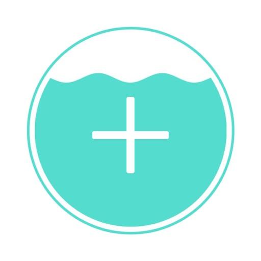 ワンタップダイエット 簡単操作で食事のカロリーと体重を記録する無料アプリ