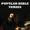 All Popular Bible Verses