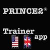 PRINCE2® Trainer EN