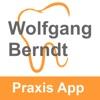 Praxis Wolfgang Berndt Berlin