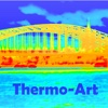 Thermo-Art