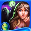 Midnight Calling: Anabel - A Mystery Hidden Object Game