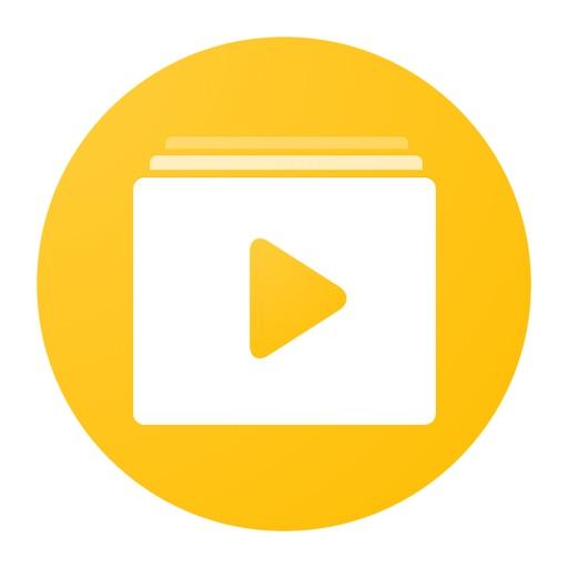 ImgPlay - GIFアニメ画像動画が作成できるアプリ