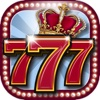 Spades Feud Craze Slots Machines - FREE Las Vegas Casino Games