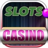 The First King Winner Slots Machine - Olando City Casino Games