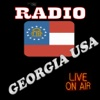 Georgia (USA) Radio Stations - Free