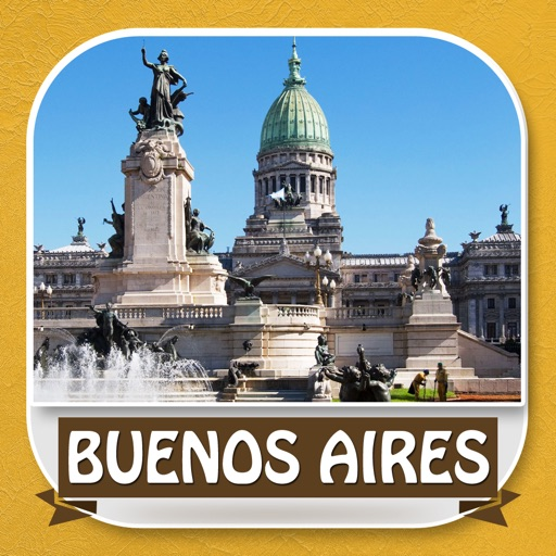buenos aires travel information