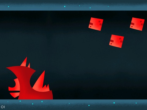 42 Orbs screenshot 7