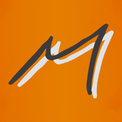 Markers Restaurant icon