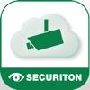 Securicloud Public