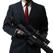 Icon for Hitman: Sniper