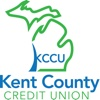 Kent County Credit Union