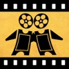Reel Buddy - See Showtimes, Buy Movie Tickets, and Find Movie Friends movie and