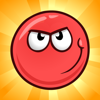 Red Ball 4 (Ad Supported) Wiki